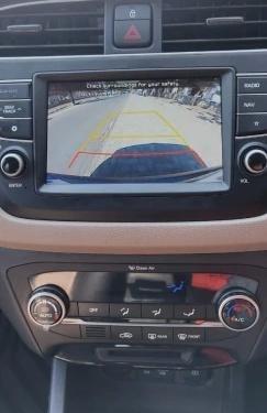 2019 Hyundai Elite i20 Diesel Asta MT in Pune