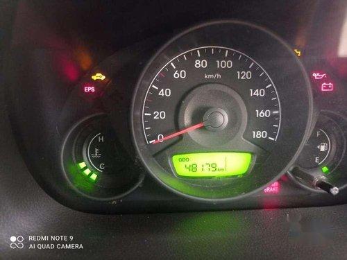 2013 Hyundai Eon Era MT for sale in Chennai