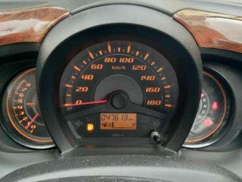 Used 2014 Honda Amaze MT for sale in Coimbatore