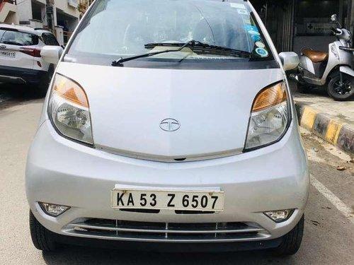 Used Tata Nano 2012 MT for sale in Nagar