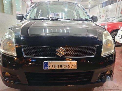 Maruti Suzuki Swift VXi, 2007 MT for sale in Nagar