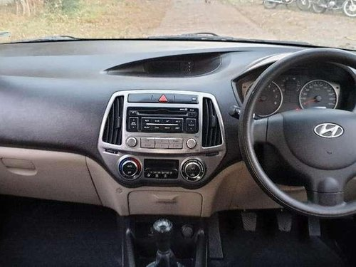 Hyundai i20 Magna 2014 MT for sale in Pune