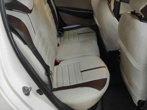 Hyundai I20 Sportz 1.4 CRDI, 2014, Diesel MT in Hyderabad