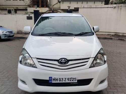 2006 Toyota Innova MT for sale in Mumbai-6