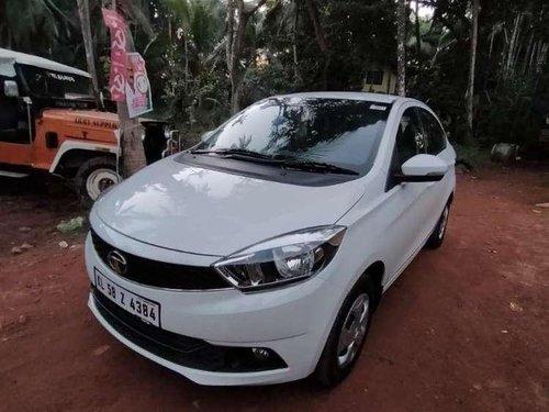 Used Tata Tigor 2018 MT for sale in Kannur