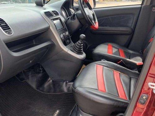 Used Maruti Suzuki Ritz 2012 MT for sale in Madurai