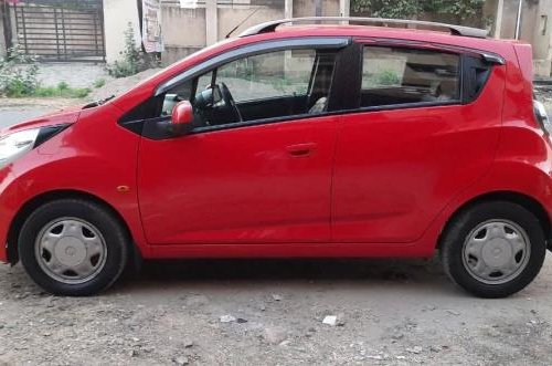 Used 2012 Chevrolet Beat MT for sale in Nagpur