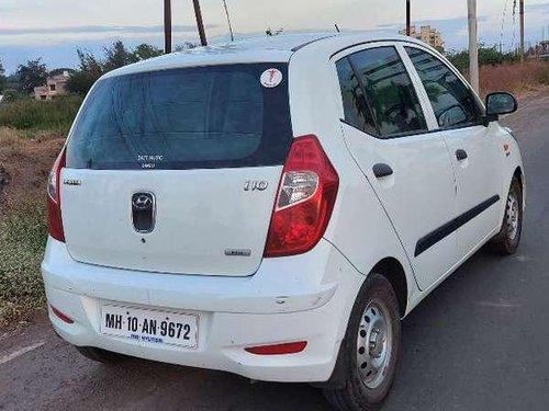 Hyundai i10 Era 2011 MT for sale in Sangli