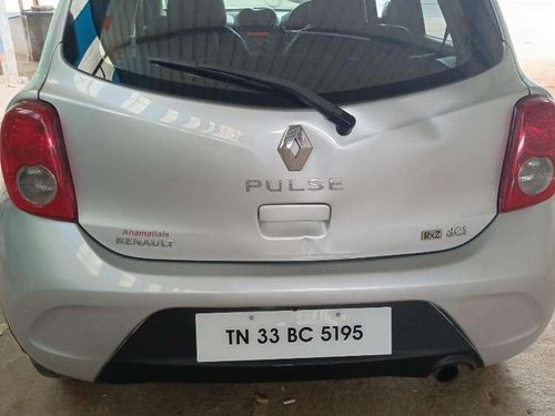 Renault Pulse RxZ, 2012, Diesel MT in Erode
