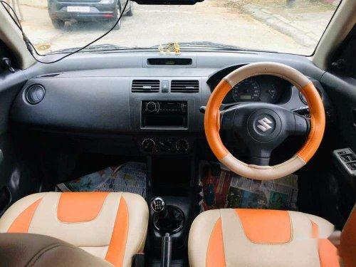 Used Maruti Suzuki Swift LDi, 2009 MT for sale in Nagar