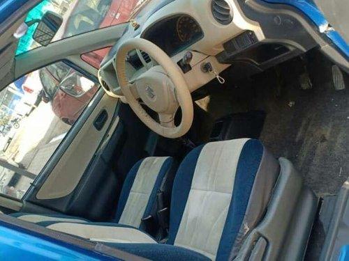 Used Maruti Suzuki Zen Estilo 2007 MT for sale in Indore