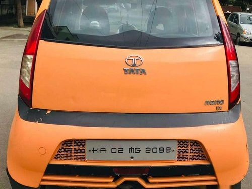 Used 2012 Tata Nano MT for sale in Nagar -3
