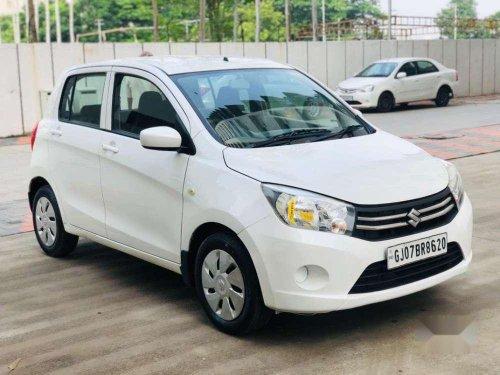 Maruti Suzuki Celerio VXi, 2016, Petrol MT in Surat