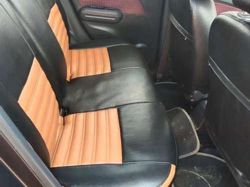 Used Maruti Suzuki Ritz 2014 MT for sale in Hassan