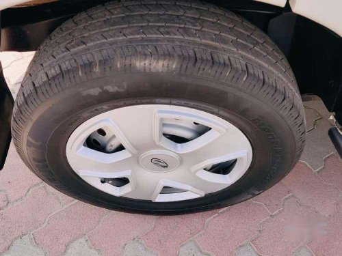 Mahindra Scorpio S4 Plus 2015 MT for sale in Vadodara