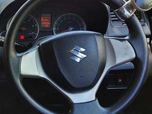 Used Maruti Suzuki Swift VDI 2012 MT for sale in Kolar