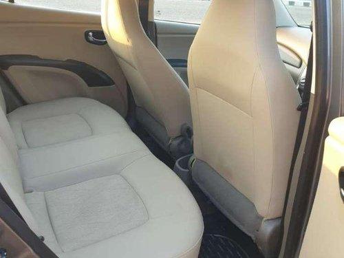 Hyundai i10 Magna 1.2 2012 MT for sale in Ahmedabad