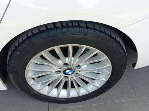 2012 BMW 3 Series 320d AT for sale in Pune