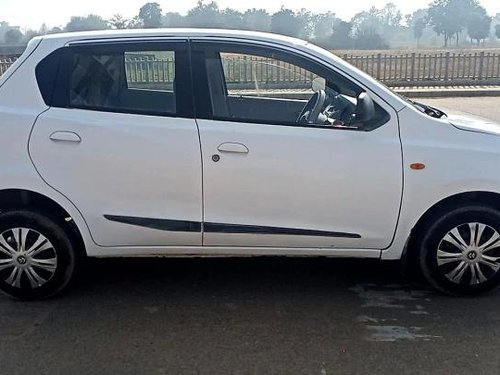 Used Datsun GO T 2014 MT for sale in Gurgaon