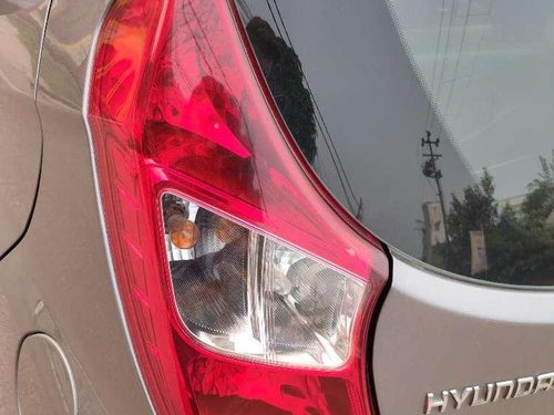 Used Hyundai Eon 2014 MT for sale in Ghaziabad