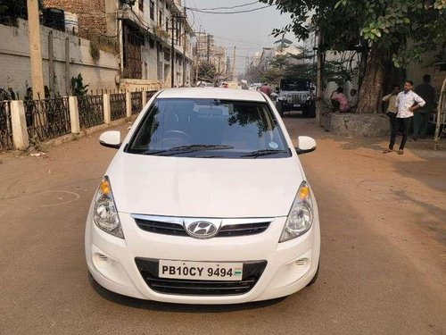 Hyundai I20 Sportz 1.4 CRDI, 2012 MT for sale in Ludhiana -5
