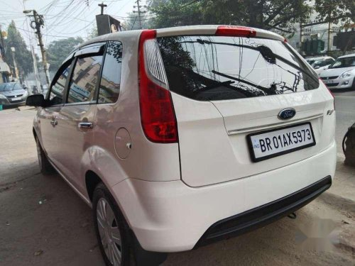 Used Ford Figo 2010 MT for sale in Patna