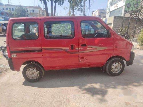 2012 Maruti Suzuki Eeco MT for sale in Hyderabad
