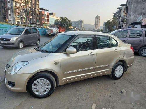 Maruti Suzuki Swift Dzire 2009 MT for sale in Mumbai-9