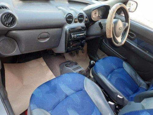 Used Hyundai Santro Xing 2009 MT for sale in Kakinada