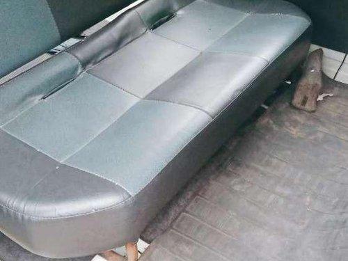 Used 2010 Maruti Suzuki Omni MT for sale in Thalassery