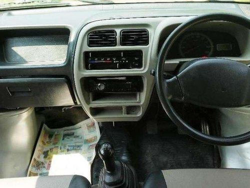 Used 2013 Maruti Suzuki Eeco MT for sale in Ahmedabad
