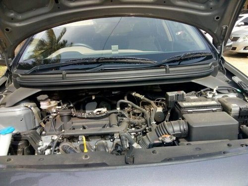 2019 Hyundai i20 AT for sale in Coimbatore