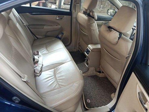 2018 Maruti Suzuki Ciaz MT for sale in Mumbai