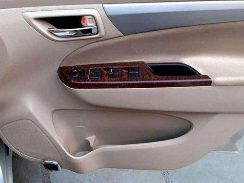 Used 2017 Maruti Suzuki Ertiga MT for sale in Gurgaon