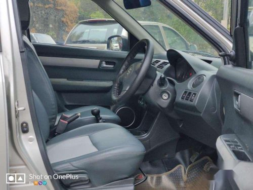 Maruti Suzuki Swift Dzire VDi BS-IV, 2009, Diesel MT in Mumbai