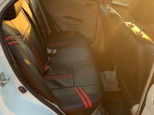 Used 2015 Maruti Suzuki Swift Dzire MT for sale in Nanded