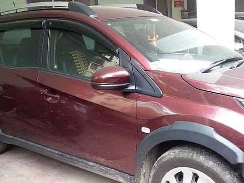 2018 Honda BR-V MT for sale in Chennai