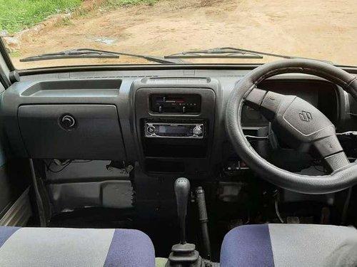 2015 Maruti Suzuki Omni MT for sale in Erode