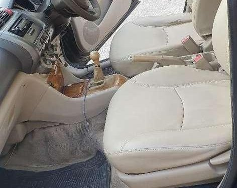 Used 2006 Honda City ZX GXi MT for sale in Hyderabad