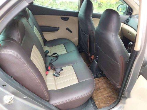 Used Hyundai Eon Magna 2014 MT for sale in Madurai
