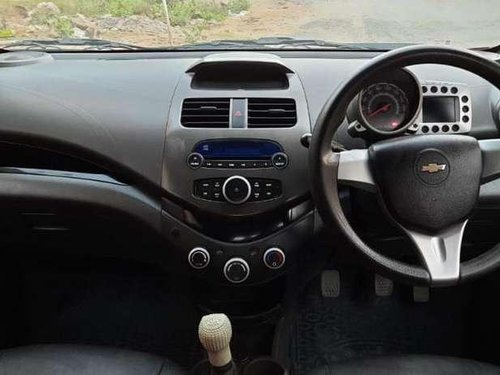 Used Chevrolet Beat 2012 MT for sale in Nagpur
