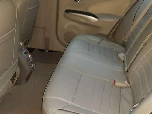 Used Nissan Sunny 2012 MT for sale in Perinthalmana