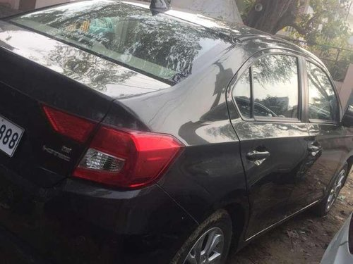 Used Honda Amaze 2018 MT for sale in Bareilly