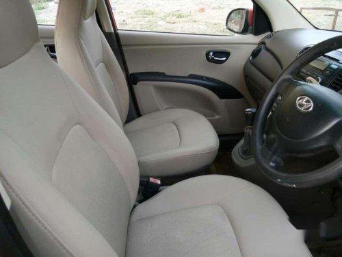 Used Hyundai i10 Magna 1.2 2010 MT in Mumbai