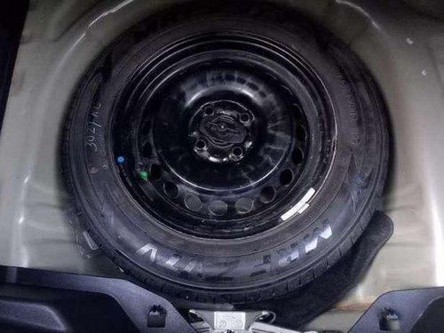 2016 Maruti Suzuki Baleno Delta Automatic AT in Pune
