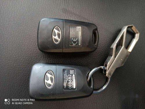 Hyundai Verna VTVT SX 1.6, 2011, Diesel MT in Rajkot