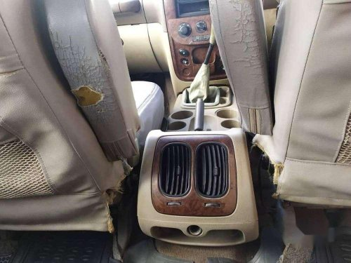 2007 Mahindra Scorpio 2.6 Turbo 7 Str MT in Chennai