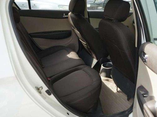 Used Hyundai i20 Asta 1.4 CRDi 2013 MT for sale in Dhule