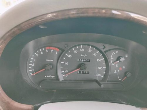 2008 Hyundai Accent GLS MT for sale in Ahmedabad