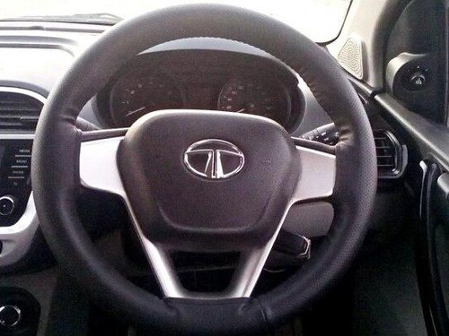 Used 2016 Tata Tiago AT for sale in Gurgaon